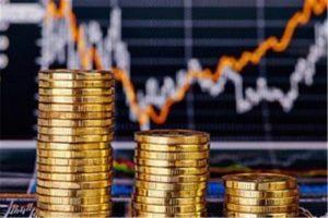 بازار آتی سکه طلا