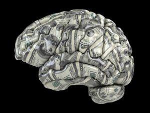 پول هوشمند در بورس