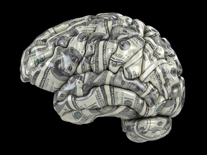پول هوشمند چیست
