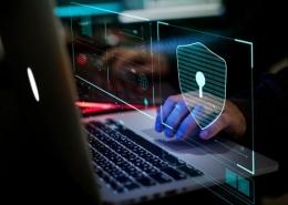 معاملات کد به کد در بورس