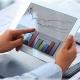مدیریت سرمایه گذاری در سهام