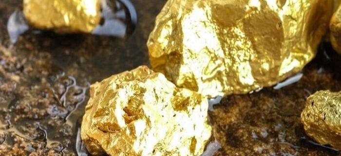محاسبات سکه و طلا که باید بدانیم