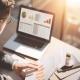 نکاتی مهم درمورد سهامداری و مدیریت پرتفو